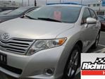 2010 Toyota Venza Base! 6 Month Powertrain Warranty Included! in Richmond, British Columbia