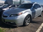 2012 Acura TL Tech AWD - One Owner - Low KM! in Thunder Bay, Ontario