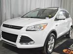 2015 Ford Escape SE in Red Deer, Alberta