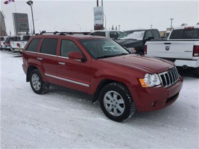 2010 jeep grand cherokee limited leather heated seats sunroof in. Cars Review. Best American Auto & Cars Review