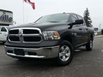 2017 Dodge RAM 1500 ST-hitch, Hemi in Belleville, Ontario
