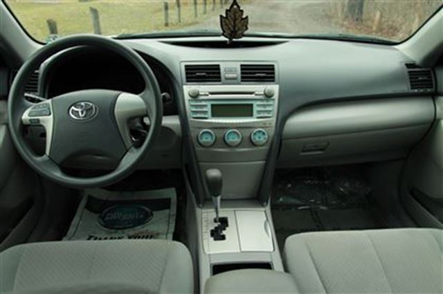 2008 toyota camry le accident free only 78k certified e. Black Bedroom Furniture Sets. Home Design Ideas