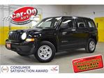 2016 Jeep Patriot Sport only $51 weekly in Ottawa, Ontario