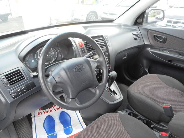 New Used Hyundai Tucson For Sale In Toronto Ontario Autos Post