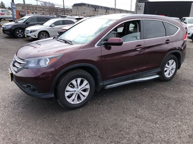 2014 honda cr v ex l automatic leather sunroof heated seats burlington ontario used car. Black Bedroom Furniture Sets. Home Design Ideas