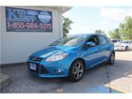 2013 Ford Focus SE in Essex, Ontario