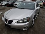 2008 Pontiac Grand Prix POWER EQUIPPED SE EDITION 5 PASSENGER 3.8L - V6 in Bradford, Ontario