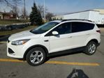 2015 Ford Escape FWD 4dr SE in Mississauga, Ontario