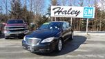 2013 Chrysler 200 Limited in Sechelt, British Columbia