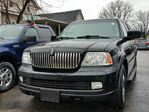 2006 Lincoln Navigator Ultimate in Oshawa, Ontario