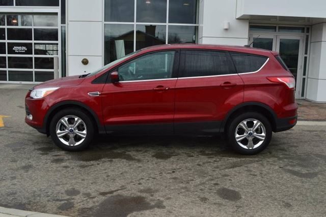 2013 ford escape se 4dr front wheel drive kamloops british columbia car for sale 2721138. Black Bedroom Furniture Sets. Home Design Ideas