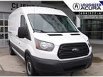 2017 Ford Transit Base in Coquitlam, British Columbia
