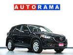 2014 Mazda CX-5 BACKUP CAMERA SUNROOF AWD in North York, Ontario