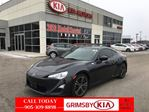 2013 Scion FR-S YOU HAVE FOUND THE ONE, SUMMER IS COMING!! in Grimsby, Ontario