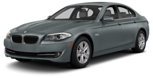2013 bmw 5 series xdrive mississauga ontario used car for sale. Black Bedroom Furniture Sets. Home Design Ideas