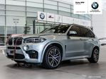 2017 BMW X5 M           in Oakville, Ontario