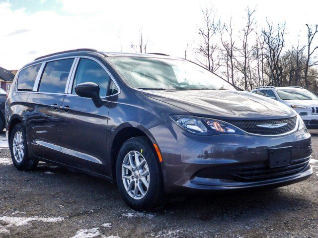 2017 chrysler pacifica new car lx wheel pkg backup cam keysense stow n 39 go 17alloys thornhill. Black Bedroom Furniture Sets. Home Design Ideas