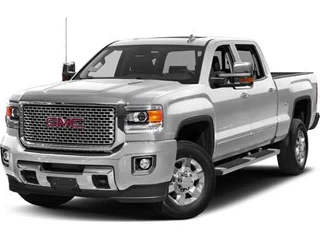 2015 gmc sierra 3500 denali coquitlam british columbia used car for sale 2722482. Black Bedroom Furniture Sets. Home Design Ideas