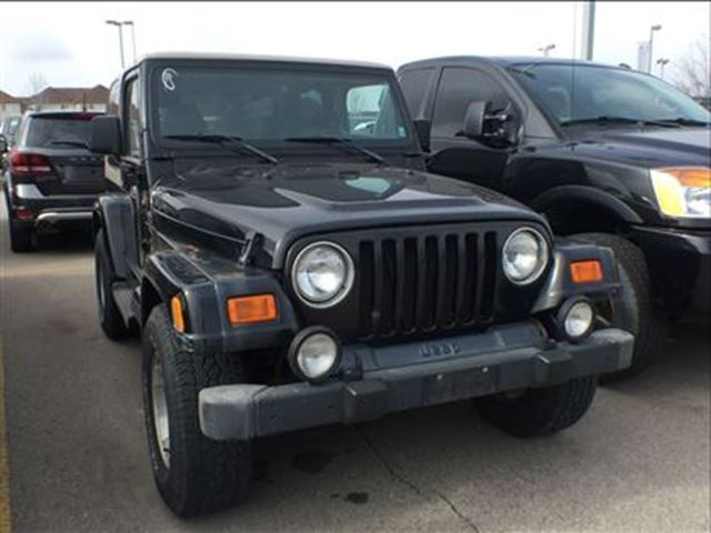 Used 2000 Jeep Wrangler For Sale Pricing Features Autos Post