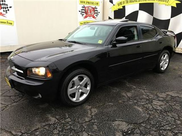 2010 dodge charger sxt automatic leather sunroof awd. Black Bedroom Furniture Sets. Home Design Ideas