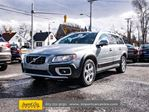 2008 Volvo XC70 3.2  PRICE REDUCED!!  CALL!! in Ottawa, Ontario