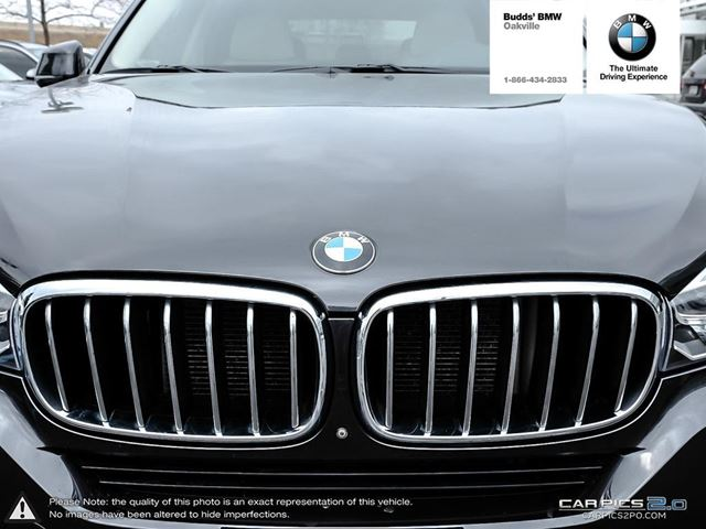 Bmw Financial Used Car Interest Rates