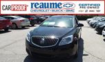 2016 Buick Verano Convenience 1 in Windsor, Ontario