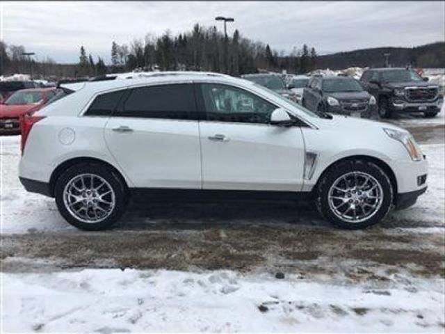 2013 Cadillac SRX Performance in Haliburton, Ontario