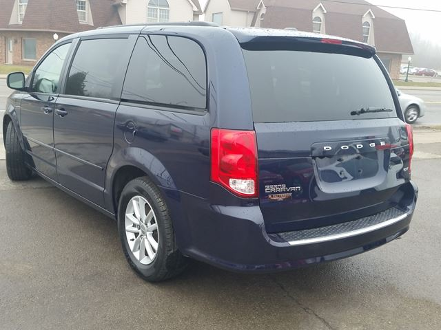 2015 dodge grand caravan sxt stow n go fort erie ontario car for sale 2723573. Black Bedroom Furniture Sets. Home Design Ideas