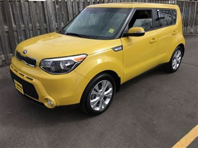 2016 kia soul ex automatic heated seats steering wheel contro burlington ontario used car. Black Bedroom Furniture Sets. Home Design Ideas