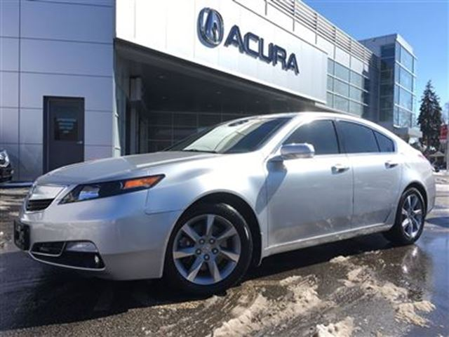 2012 acura tl base w technology package a6 burlington. Black Bedroom Furniture Sets. Home Design Ideas