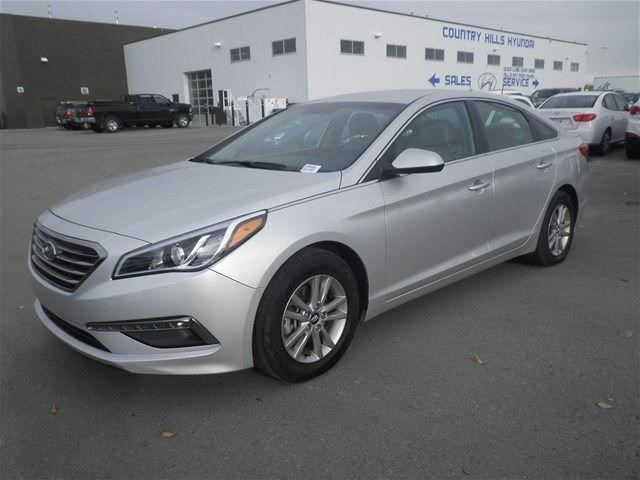 New orleans hyundai dealer used cars service autos post for Mossy motors new orleans used cars