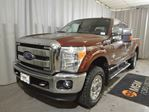 2016 Ford F-350 Lariat 4x4 SD Crew Cab 6.75 ft. box 156 in. WB SRW in Red Deer, Alberta