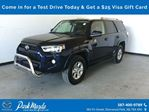 2014 Toyota 4Runner - in Sherwood Park, Alberta