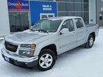 2010 GMC Canyon SLE RWD in Brantford, Ontario