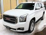 2015 GMC Yukon LOW KM GREAT OPTIONS FINANCE AVAILABLE in Edmonton, Alberta