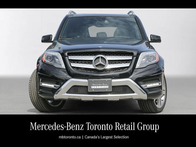 2015 mercedes benz glk250 bluetec 4matic markham ontario car for sale 2725699. Black Bedroom Furniture Sets. Home Design Ideas