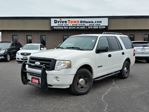 2008 Ford Expedition XLT 4X4  in Ottawa, Ontario