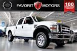 2009 Ford F-250 SD Lariat in Toronto, Ontario
