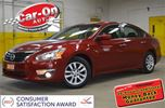 2013 Nissan Altima Only 30,000 KM and LOADED in Ottawa, Ontario