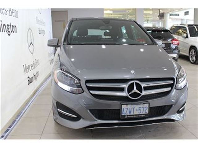 2017 mercedes benz b class 4matic mercedes benz for Mercedes benz service b coupons 2017