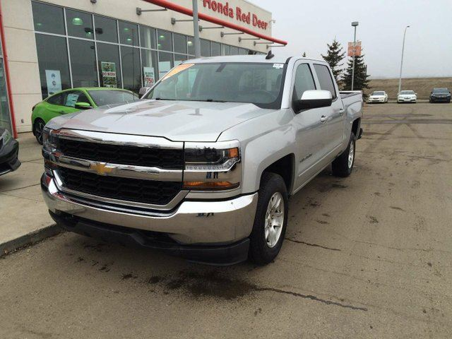2016 chevrolet silverado 1500 1lt red deer alberta car for sale 2727012. Black Bedroom Furniture Sets. Home Design Ideas