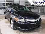 2014 Acura ILX *Sunroof* *Extended Warranty* in Coquitlam, British Columbia