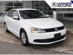 2014 Volkswagen Jetta Sedan in Coquitlam, British Columbia