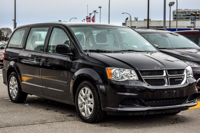 2015 dodge grand caravan canada value package dualclimate stown 39 go keylessentry thornhill. Black Bedroom Furniture Sets. Home Design Ideas