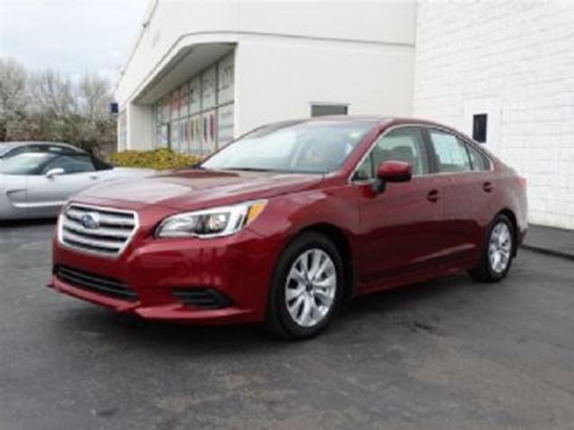 2016 subaru legacy 3 6r awd touring excess wear protect extended warranty mississauga. Black Bedroom Furniture Sets. Home Design Ideas
