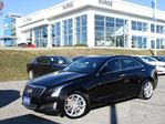 2014 Cadillac ATS Performance AWD in Whitby, Ontario