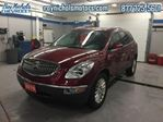 2010 Buick Enclave CX in Courtice, Ontario