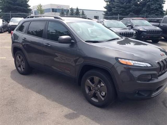 Image Result For Used Cars Milton Ontario For Sale