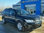 2014 Dodge Journey CVP/SE Plus in Neepawa, Manitoba